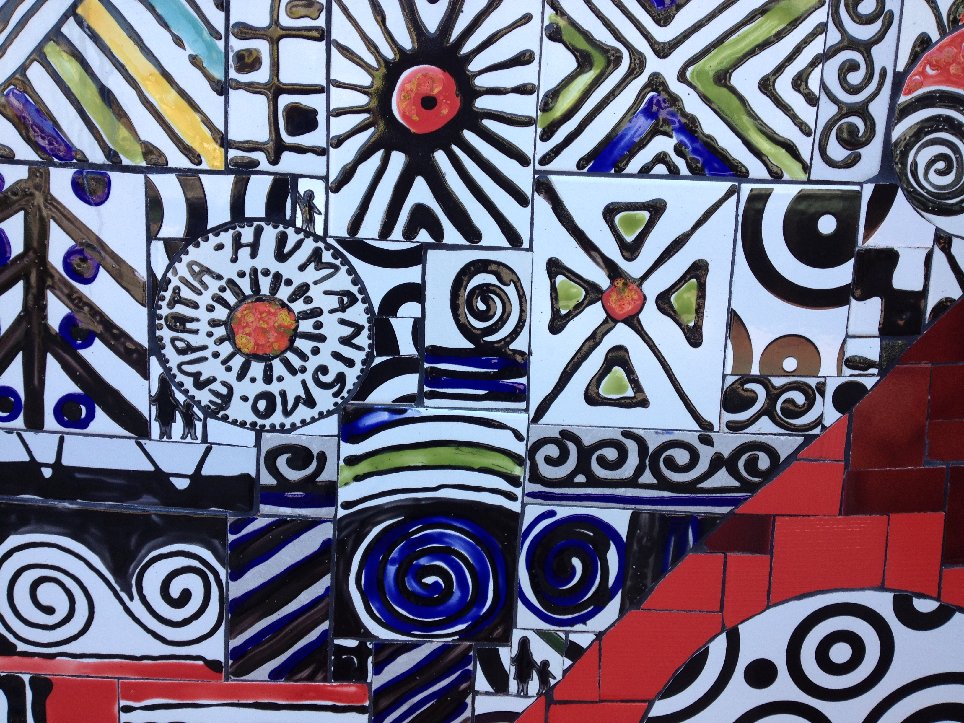 Colombia Heidi Ayarbe # Muebles Wimpy Bogota